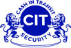 CIT Secutity
