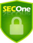 SECOne - Security System